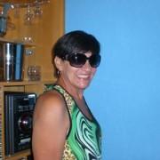 GracaMourao