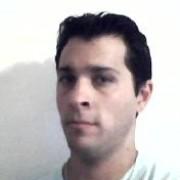 JavierCatanzaro