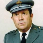 ManuelCigarro