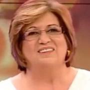 MariaEugeniaPonte
