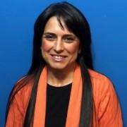 MariaNascimentoCunha