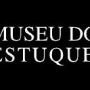MuseudoEstuque