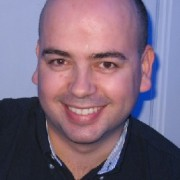 PauloJorgeLoureiro
