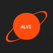 PlanetaAlvi