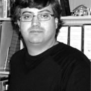 Saxman1976