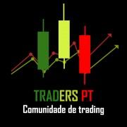 TradersPT