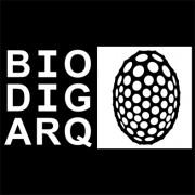 biodigital