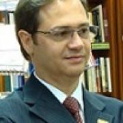 carlosjec