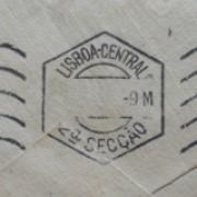 manuscriptumxx