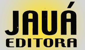 Jauá Editora