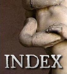 INDEX ebooks