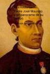 Padre José Mauricio y un panorama de su tiempo.