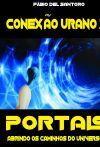 CONEXÃO URANO 7 - PORTAIS -