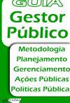 Guia 36 - Gestor Público