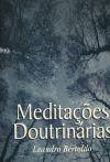 Meditações Doutrinárias