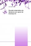 Revisão sistemática da literatura com apoio de Endnote X4