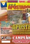 GUIA DO APOSTADOR Nº 9