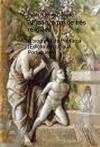 Abraão, o pai de três religiões