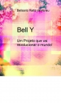 Bell Y