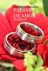 PALAVRAS DE AMOR - Poesias