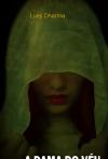 A Dama do Véu