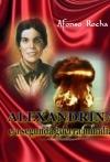 ALEXANDRINA E A SEGUNDA GUERRA MUNDIAL