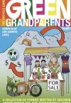 Green Grandparents