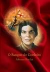 O SANGUE DO CORDEIRO
