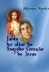 JUNTO DO ALTAR DO CORAÇÃO DE JESUS