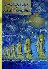 IMAGINAR A INSPIRAÇÃO - Conceitos Artísticos, Científicos e Citações Literárias