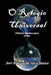 O RELÓGIO UNIVERSAL