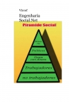 Engenharia Social.Net