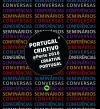 Portugal Criativo @Porto 2010