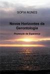 Novos Horizontes da Gerontologia: Promoção da Esperança