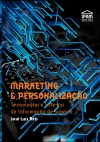 Marketing & Personalização [...]