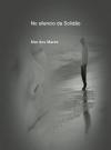 No silencio da Solidão