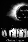 Esquife de Memórias