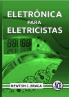 Eletrônica para Eletricistas