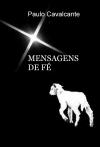 MENSAGENS DE FÉ