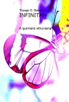 INFINITAH - A quimera vitruviana