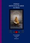 Poemas Eróticos e de Amor da Índia