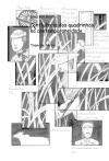 Confluência dos quadrinhos na contemporaneidade . Trem de Ferro