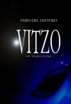VITZO  300 PERGUNTAS