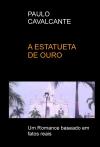 A ESTATUETA DE OURO