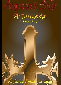 Agnus Sib - A Jornada
