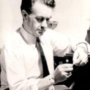 Paulo Abrunhosa