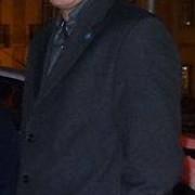 Fernando Jorge Matias Saiote