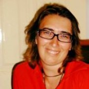 Alexandra de Sousa