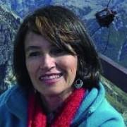Amelia Rodriguez Gutierrez