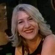 Andréa D'Angelis de Azevedo